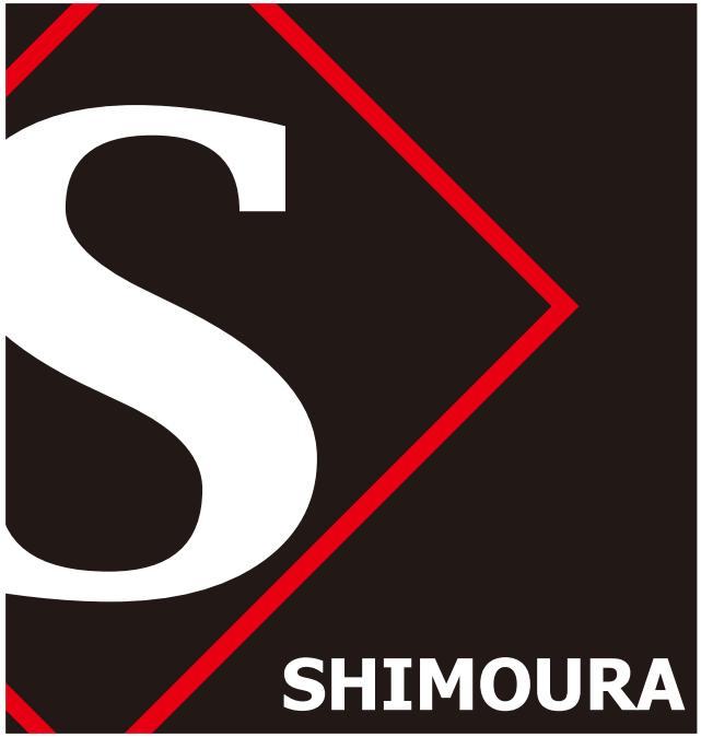 株式会社シモウラ